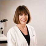 Dr. Linda Gunshefski